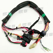 Console Wiring Harness Fit For Caterpillar 320d2 320d2gc Excavator
