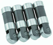 Twin Power High Performance Steel Lifters Tappets 4pk Harley Low Glide 1984-1986