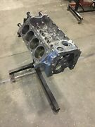 1973 Ford 351c Cleveland Bare Engine Block. D2ae-ca. Stock Bore 1j24. We Ship