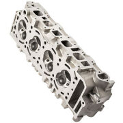 Complete Cylinder Head 22re 22r For Toyota 2.4l Pickup 4runner 1985-1995