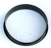 Adlake 4 Lamp Hood For Railroad Switch And Marker Lamp Lens.