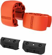 Sea-doo Bumpers And Snap-in Fenders Installation Kit 295100418 + 729