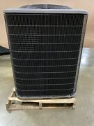 Heil 5 Ton 16 Seer Air Conditioning Condenser N4a660gkb / Scratch And Dent