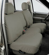 Seat Cover-xlt Seat Saver Ss3421pcct Fits 2011 Ford Explorer
