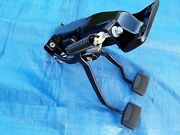 Ford.62636465 Fairlanetbolt.oem Clutch And Brake Pedal Set.