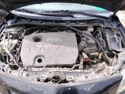 Motor Engine 1.8l 2zrfe Engine With Variable Valve Timing Fits 09-10 Corolla 241