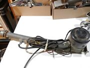 Used Tested Working Oem 1979 Ford Power Antenna D9v Lincoln