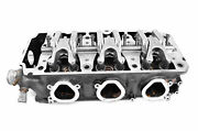 06 Sea-doo Rxp Viper Supercharged Cylinder Head