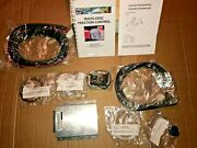 Racelogic Launch And Traction Control System Nib