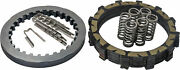 Rekluse Racing Rms-7113191 Torqdrive Clutch Pack