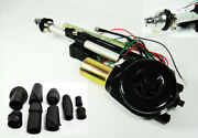 Power Antenna Replacement Kit For Nissan Altima Maxima Sentra 300zx Pathfinder