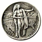 New 2021 United Statue Of Liberty Challenge Coin 1 Oz Fine Silver Plated