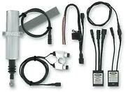 Pingel 77302 Electric Up/down Atv Shifter Kit