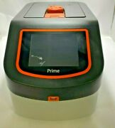 Cole Parmer Teche Prime Thermal Cycler 5prime/02