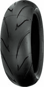 011 Verge Rear Tire 150/80zr16 71w Radial Tl Harley Heritage Classic 2018-2019