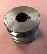 Delta Rockwell 20 Band Saw Bandsaw Motor Pulley Model 28-3x0