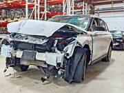 2020 Lincoln Corsair Oem Factory 2.0t Awd Automatic Transfer Case Assembly 5k