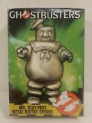 N Sdcc 2015 Ghostbusters Angry Stay Puft Marshmallow Man Bottle Opener Diamond