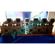 New 3406 Cylinder Head Di For Caterpillar Engine