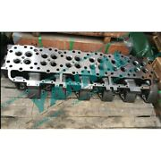 New 3406 Cylinder Head For Caterpillar Engine
