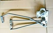 Ford 1967-68 Mustang/cougar Big Block 4 Speed Shifter Linkage Assembly Rebuilt
