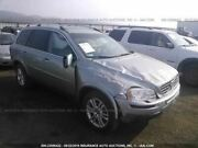 Engine Xc70 3.2l Vin 95 4th And 5th Digit Fits 11-15 Volvo 70 Series 925477