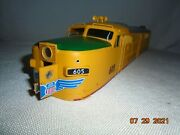 Lionel 6-34595 Up Legacy Alco Pa A-unit Shell 605 With Hatch 6304595145 Nos