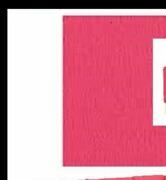 Special Order Only Ikea Karlstad Sivik Pink Red Sofa Bed Cover