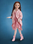 Nrfb Tonner Ellowyne Wilde Delicate Balance Andndash Sold Out-discontinued - Le 250