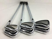 Bottles Mizuno Mp-54 Iron Japanese Specifications 9.p Ns Pro 950gh 5066