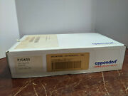 Eppendorf Brinkman 022-44-497-2 022444972 Picaso And Adapter Grr459
