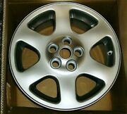 Land Rover Brand Discovery 2 1999-2004 P38 Range Rover 95-02 18 Comet Wheel Set