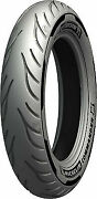 Michelin Commander Iii 130/80b17 Front Tire For 17 Touring Motorcycle