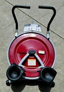 Ab Circle Pro V2.0 Exercise Workout Equipment Home Gym Core Abdominal