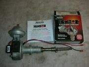 Corvair 140 Hp Distributor 1110371 With Pertronix Magnetic Pick-up 66-68