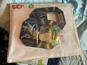 Extremely Rare Pokemon Cards 1st Editions Megas Comes With Over 3000+ Cards