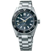 Seiko Spb149 62mas Prospex 55thlimited Edition 40.5mm Stainless Steel Dive Watch