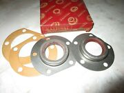 Nors Rear Wheel Outer Oil Seals 1933 Plymouth Pc Pd And Dodge Dp 1934 Truck 891436