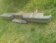 Local Pickup Only- Used - Bumper Assembly For 1993-2011 Ford Ranger