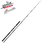 Molix Fioretto Saltwater Offshore Spinning Rod Speciale Popping 170