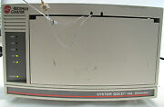 Beckman Coulter System Gold 166 Uv Detector For Parts/ Repair
