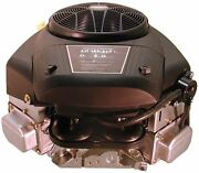 Briggs And Stratton Engine 44n677-0045 22 Hp 724cc Fast Shipping New + Warranty