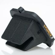 1998-2014 Ktm 125 V-force 3 Reed Cage/block With Carbon Fiber Petals All Sx Exc
