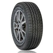 235/55r18 100h Toy Extensa A/s Ii Tire Set Of 4
