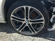 11-17 Bmw X3 M Oem 20 Front And Rear Wheel Set Front And Rear With Tires