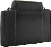 Grill Cover For Traeger Ironwood 885 Wood Pellet Smoker Waterproof Heavy Duty