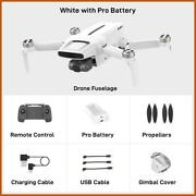 Fimi X8 Mini Drone 4k Camera Drones Rc Helicopter Professional Gps Quadcopter Ul