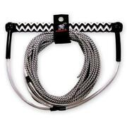 Ahwr 5 Airhead Spectra Wakeboard Rope