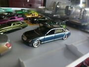 Diecast Lot Hot Wheels Dropstars Dubcity Muscle Machines Cars Low Riders