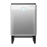 Air Purifier Freshener Airmega 400 True Hepa And Activated Carbon Filter